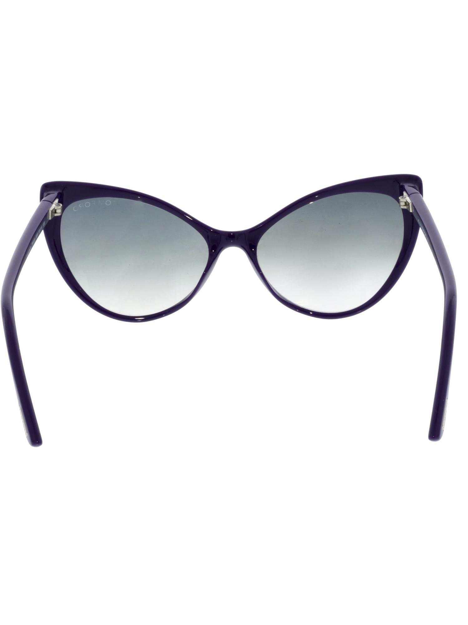 6e719f64f0599 Tom Ford Sunglasses Tf303 Anastasia 90b Violet 303 for sale online ...