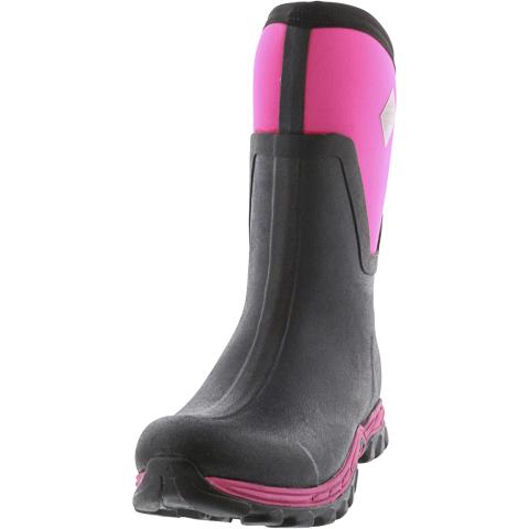 Muck Boot Company Women's Arctic Sport Ii Mid Mid-Calf Snow