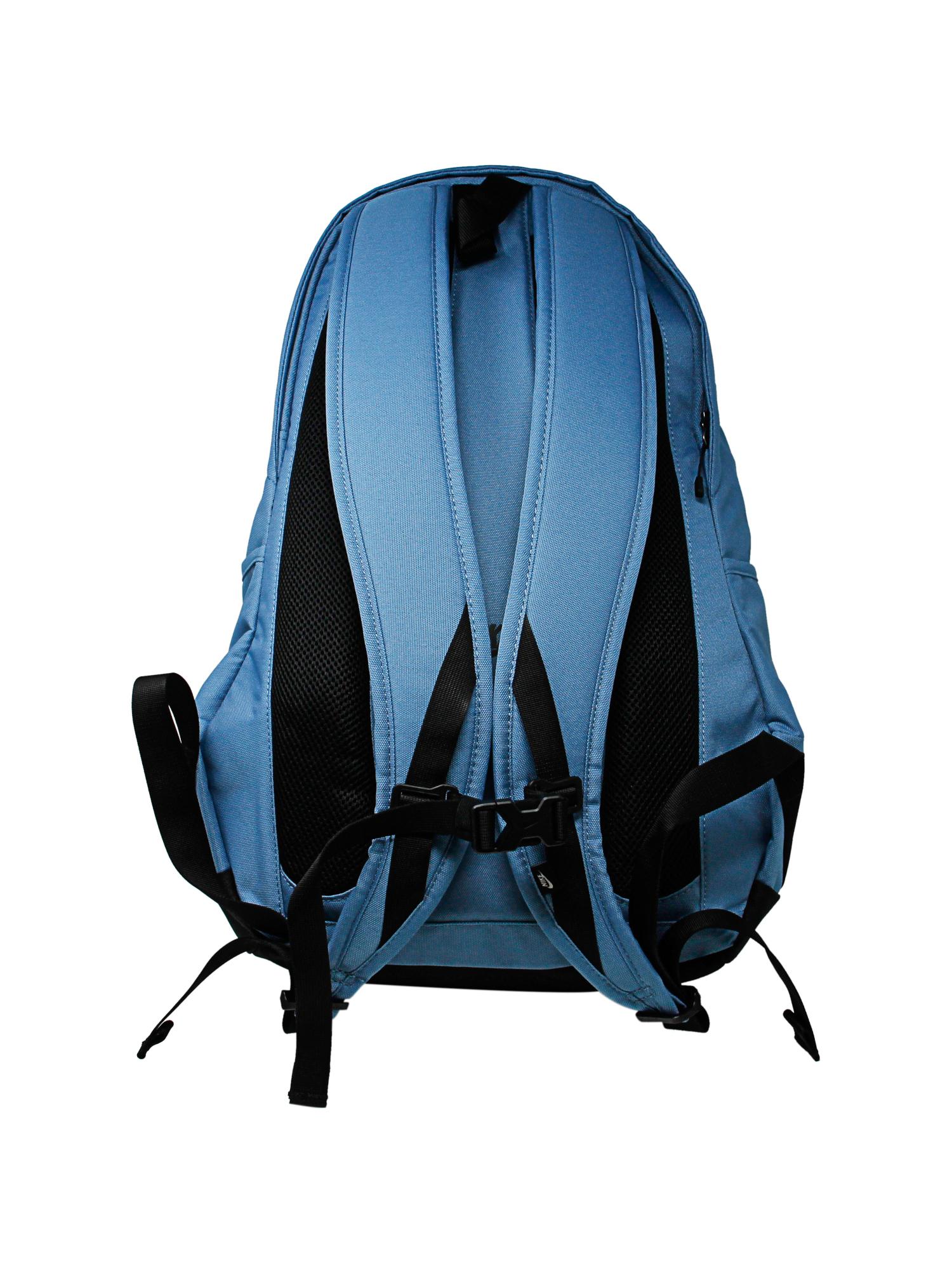 Nike Cheyenne 3.0 Polyester Backpack   eBay 67c335f6c9