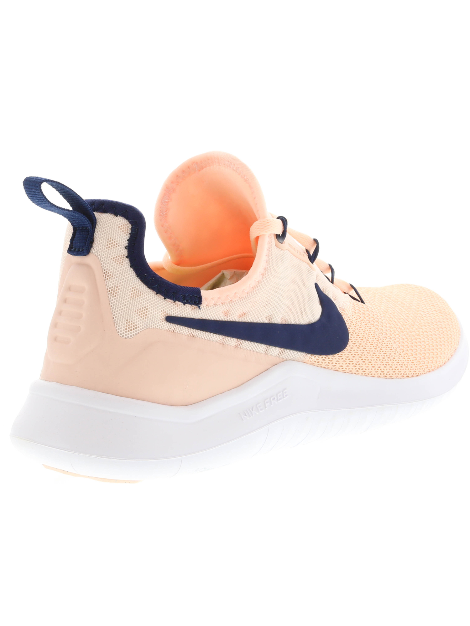 Nike-Women-039-s-Free-Tr-8-Ankle-High-Fabric-Training-Shoes