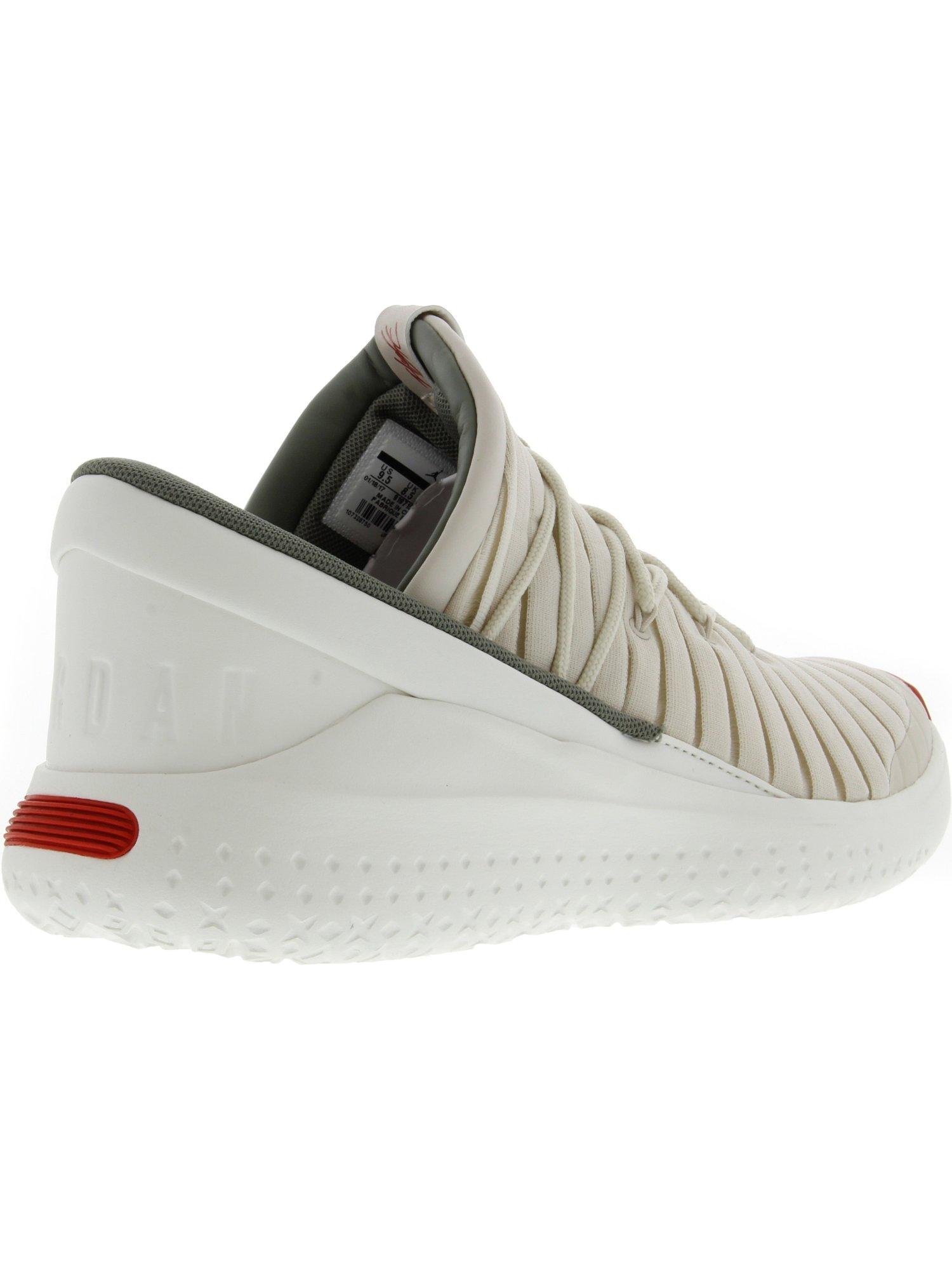 size 40 e65b2 59320 Nike-Men-039-s-Jordan-Flight-Luxe-Ankle-