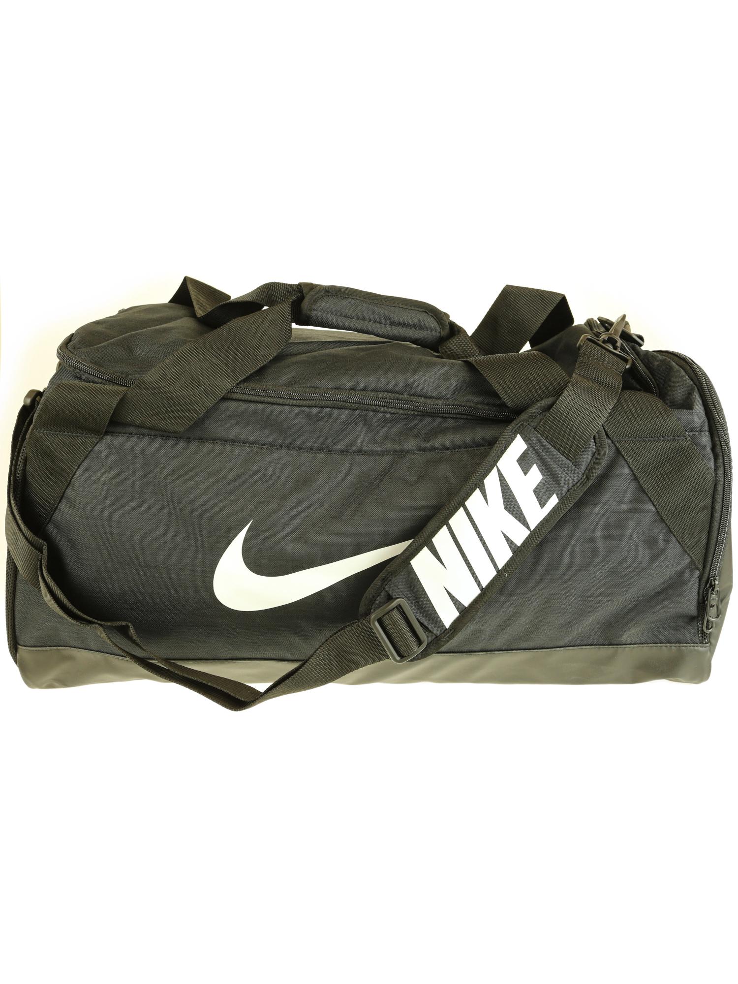 99f3e91093391 Nike Brasilia Medium Gym Training Duffel Bag Black Ba5334 010 ...