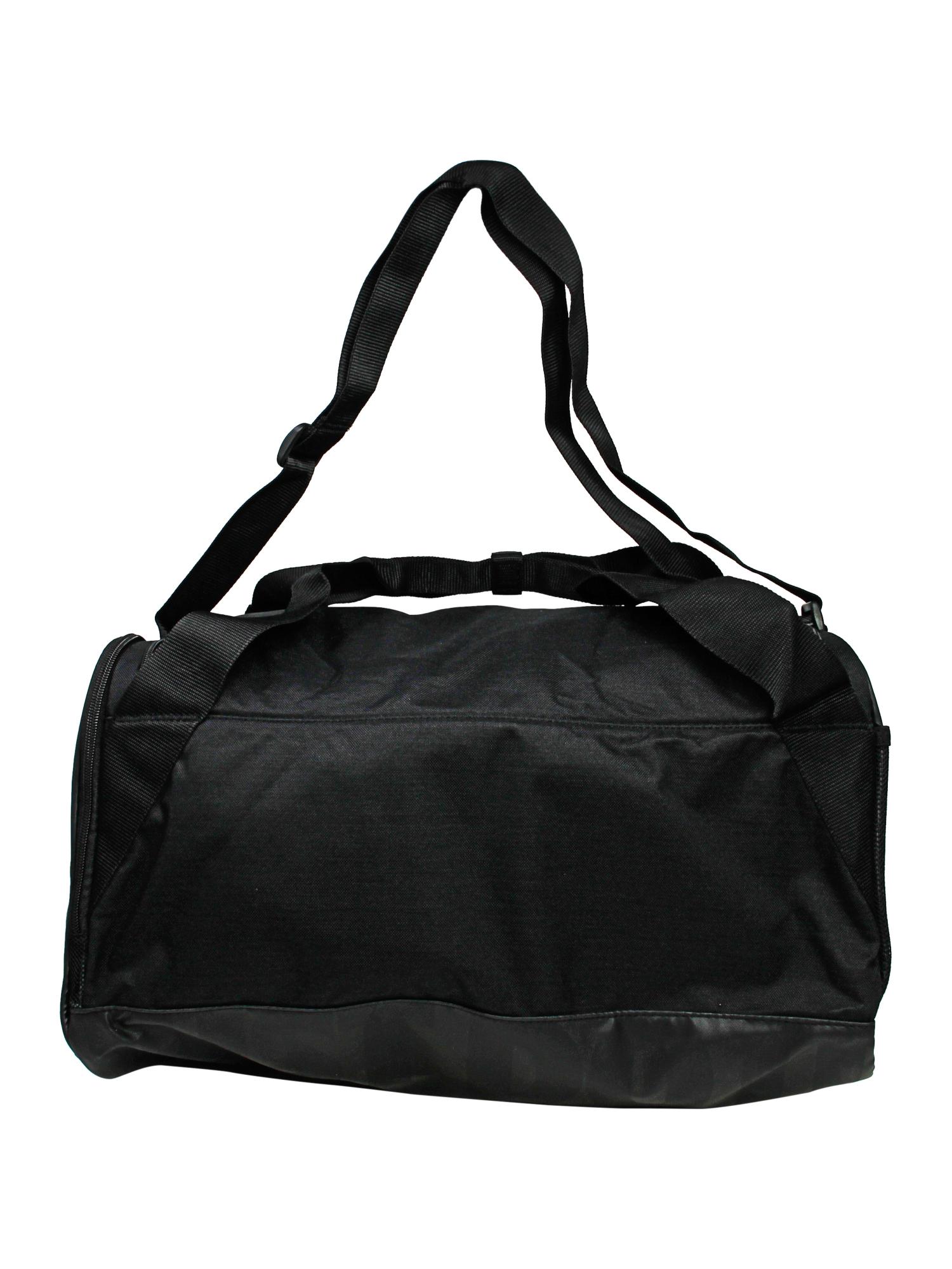 6397172b31b8 Nike-Brasilia-Small-Duffel-Polyester-Duffle-Bag-Hobo thumbnail