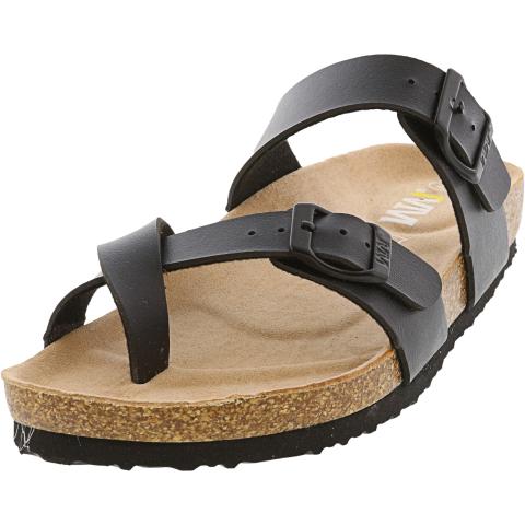 Wtw Women's Arizona Slide Sandals Sandal