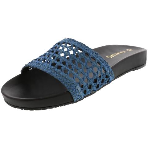Kaanas Women's Akumal Sandal