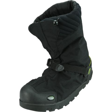 Neos Explorer Mid-Calf Nylon Boot