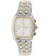Seiko Men's SNA610 Gold Stainless-Steel Quartz Watch - Main Image Swatch
