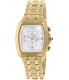 Seiko Men's SNA654 Gold Stainless-Steel Quartz Watch - Main Image Swatch