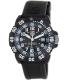 Luminox Men's EVO Navy SEAL Watch 3051 - Main Image Swatch