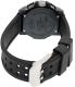 Luminox Men's EVO Navy SEAL Watch 3051 - Back Image Swatch