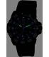 Luminox Men's EVO Navy SEAL Watch 3051 - Side Image Swatch