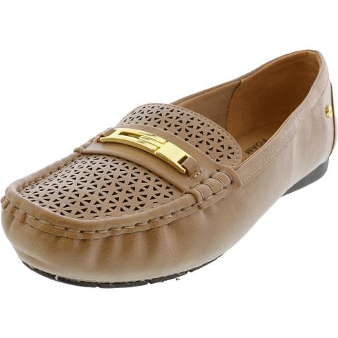 Life Stride Women's Viva 2 Ankle-High Loafers & Slip-On