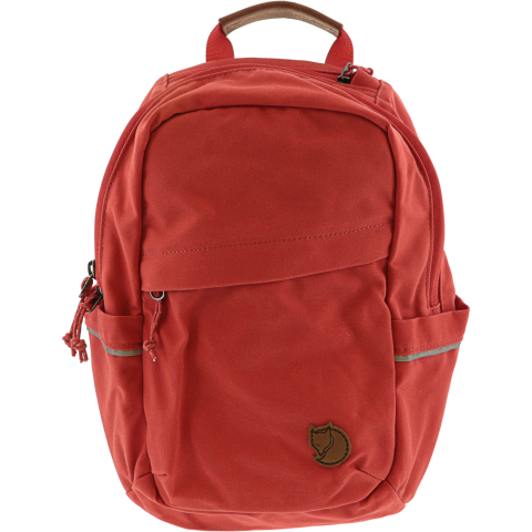 Fjallraven Raven Mini Polyester Backpack