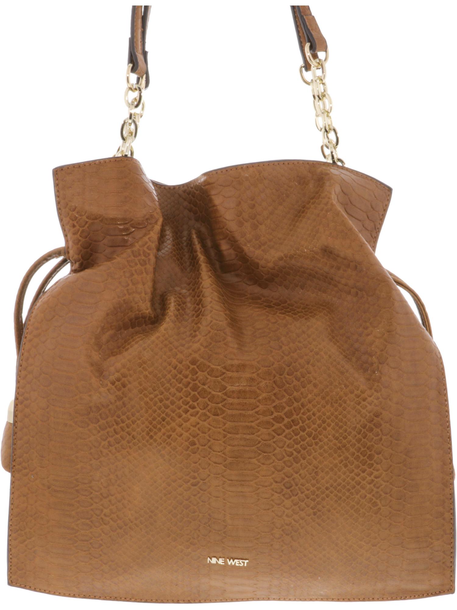 Nine West Women 039 S Fuller Shoulder Bag