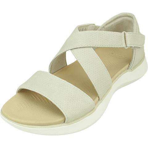 Dr Scholl's Women's Fri-Yay Ankle-High Sandal