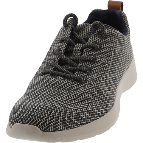 Dr. Scholl's Men's Freestep Ankle-High Sneaker