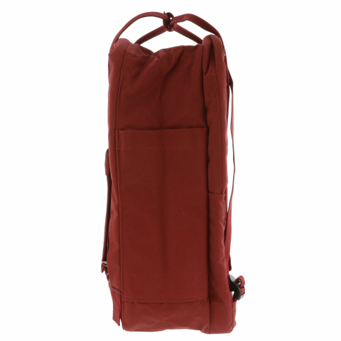 Fjallraven Kanken 17 Backpack