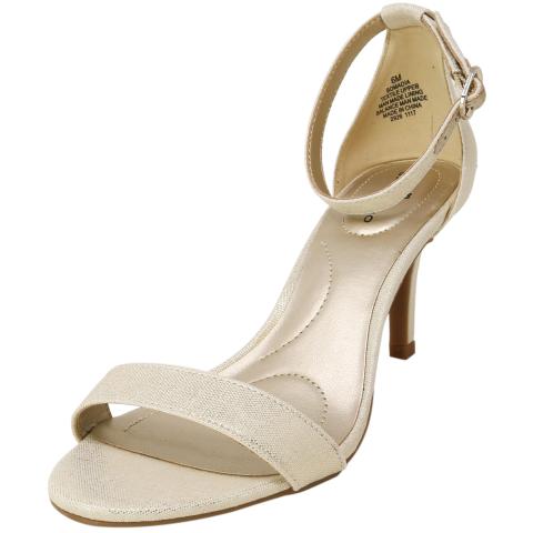 Bandolino Women's Madia Ankle-High Heel