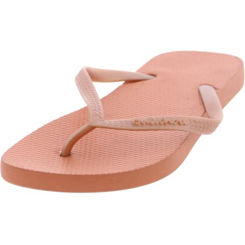 Mayruca Women's Ginger Flip Flop Sandal