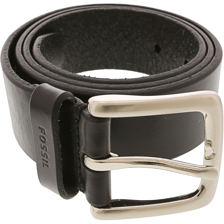 Fossil-Men-039-s-Joe-Leather-Belt thumbnail 11