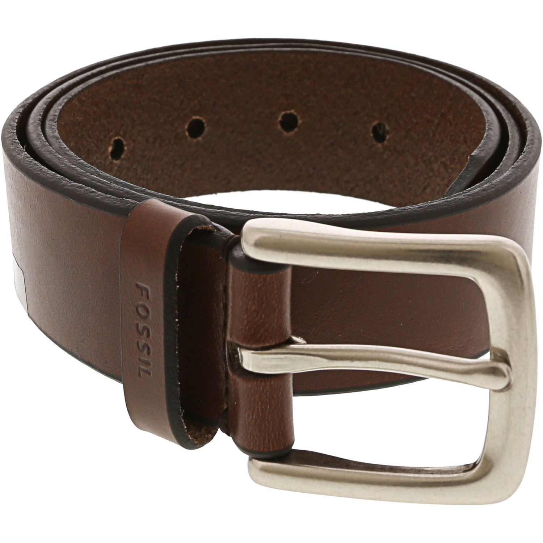 Fossil-Men-039-s-Joe-Leather-Belt thumbnail 14