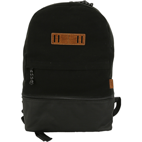 Fossil Summit Canvas Backpack for Men
