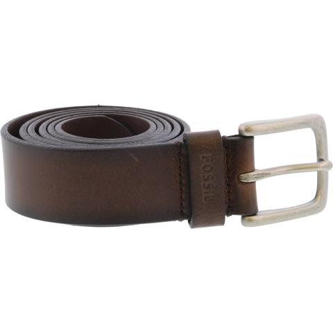 Fossil Men's Emmett Belt