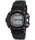 Casio Men's G-Shock Mudman G9000-1V Digital Resin Quartz Watch - Main Image Swatch