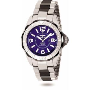 Invicta Men's  Watch 3411