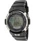 Casio Men's G-Shock G7700-1 Digital Resin Quartz Watch - Main Image Swatch