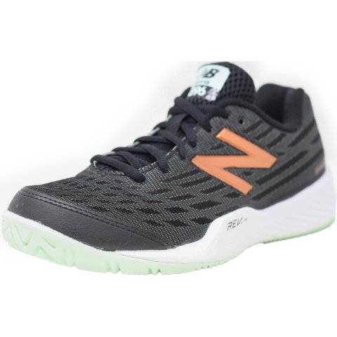 New Balance Women's Wch896 Ankle-High Tenni