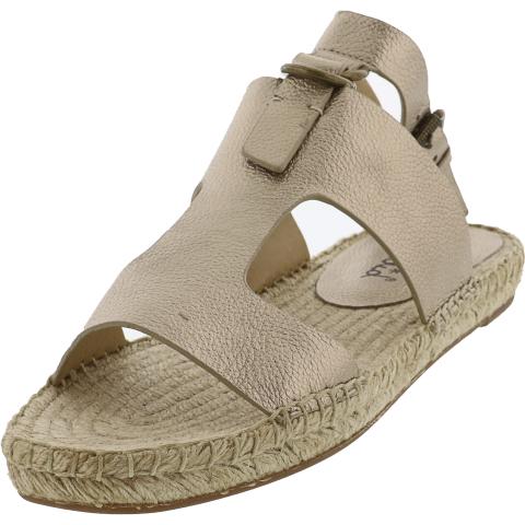Slendid Women's Farley Ankle-High Sandal