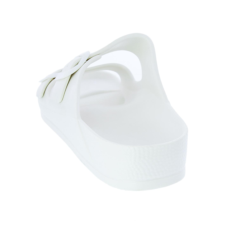 Exotic-Identity-Sandal-for-Women-Waterproof-Slip-On-EVA-Material-Odor-Res thumbnail 14