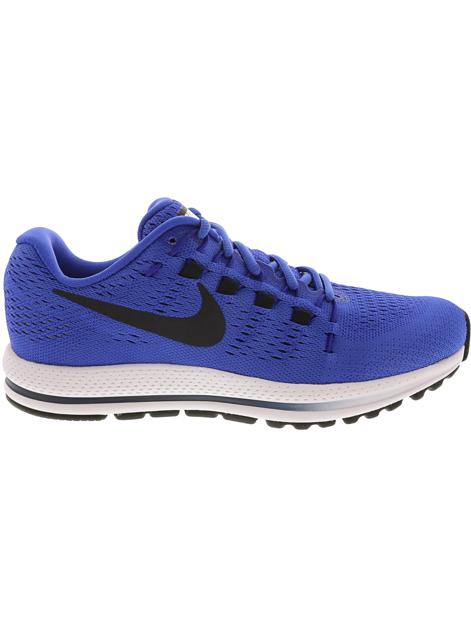 Nike Mens Air Zoom Vomero 13 Running Shoes - amazon.com