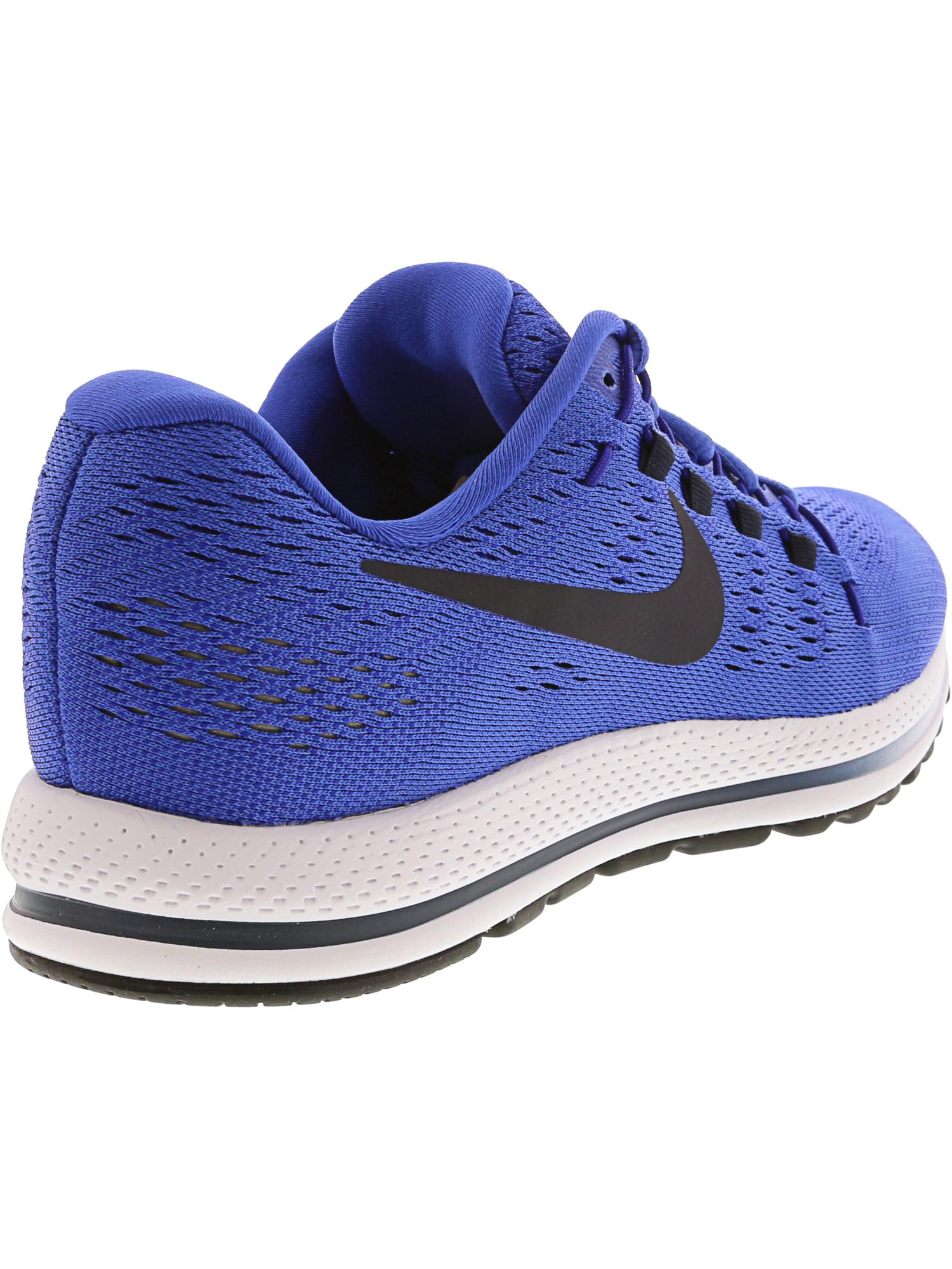 Nike Air Zoom Vomero 12 - Men's | Runner's World