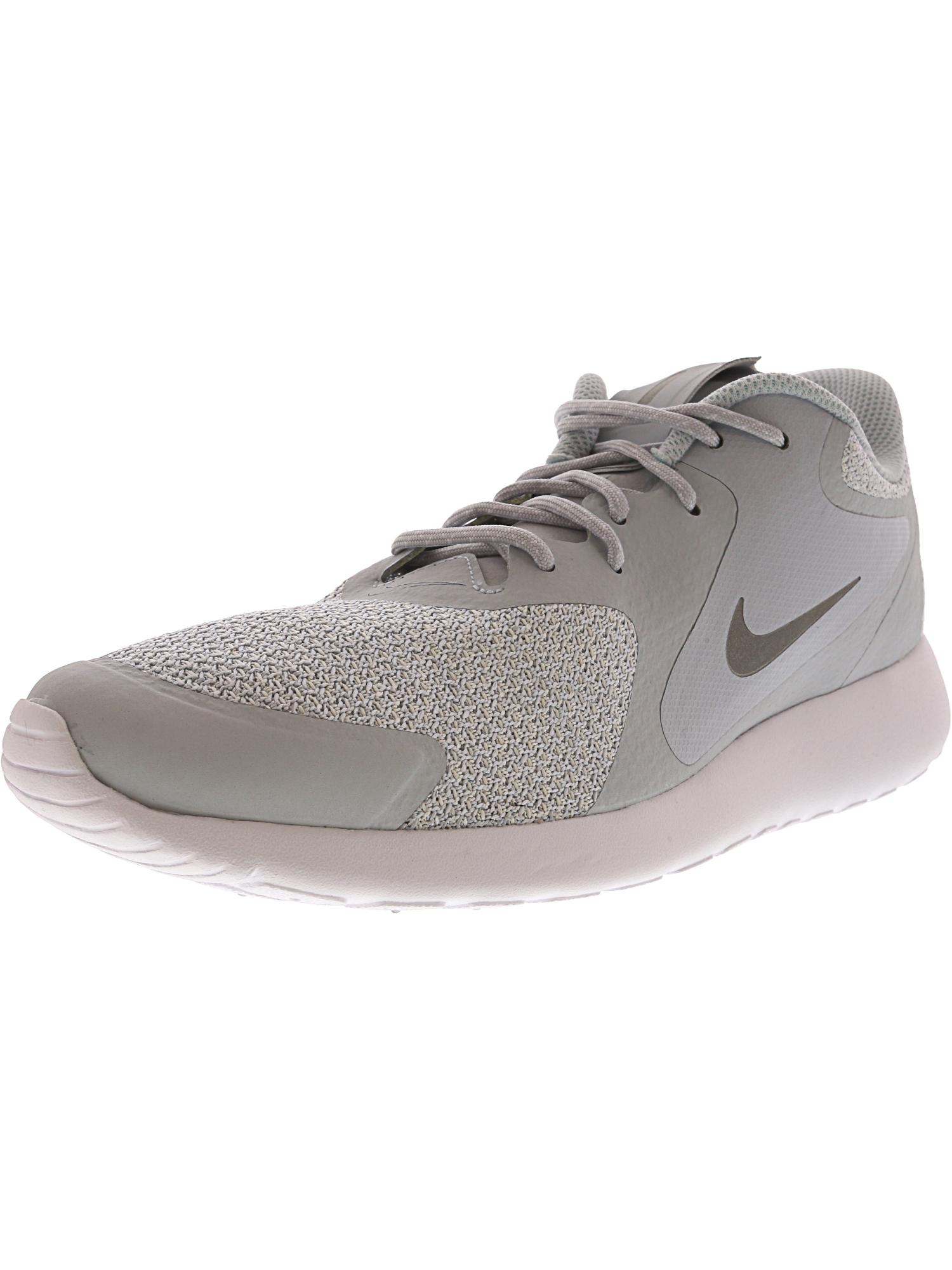 9b053deea262 Nike Women s Zaca Ankle-High Running Shoe