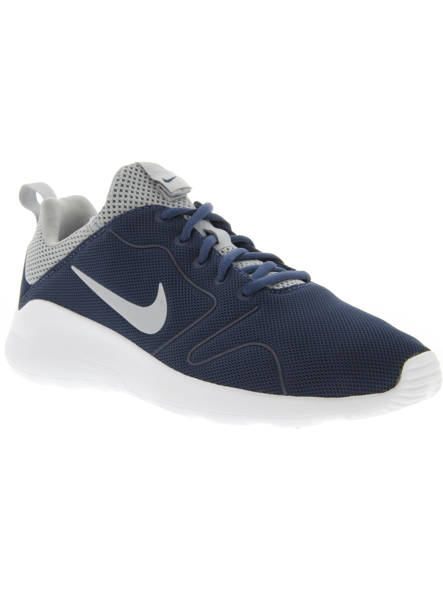 6adf8b2726ce ... Nike Men s Men s Men s Kaishi 2.0 Ankle-High Walking Shoe d7cfdd ...