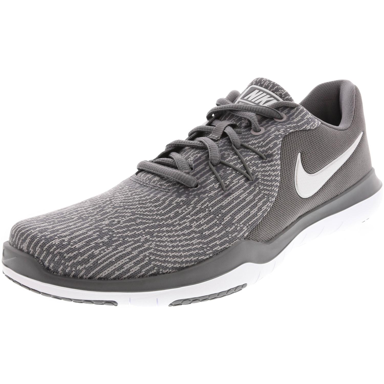 d1bff8b1d5f Details about Nike Flex Supreme Tr 6 Training Shoes