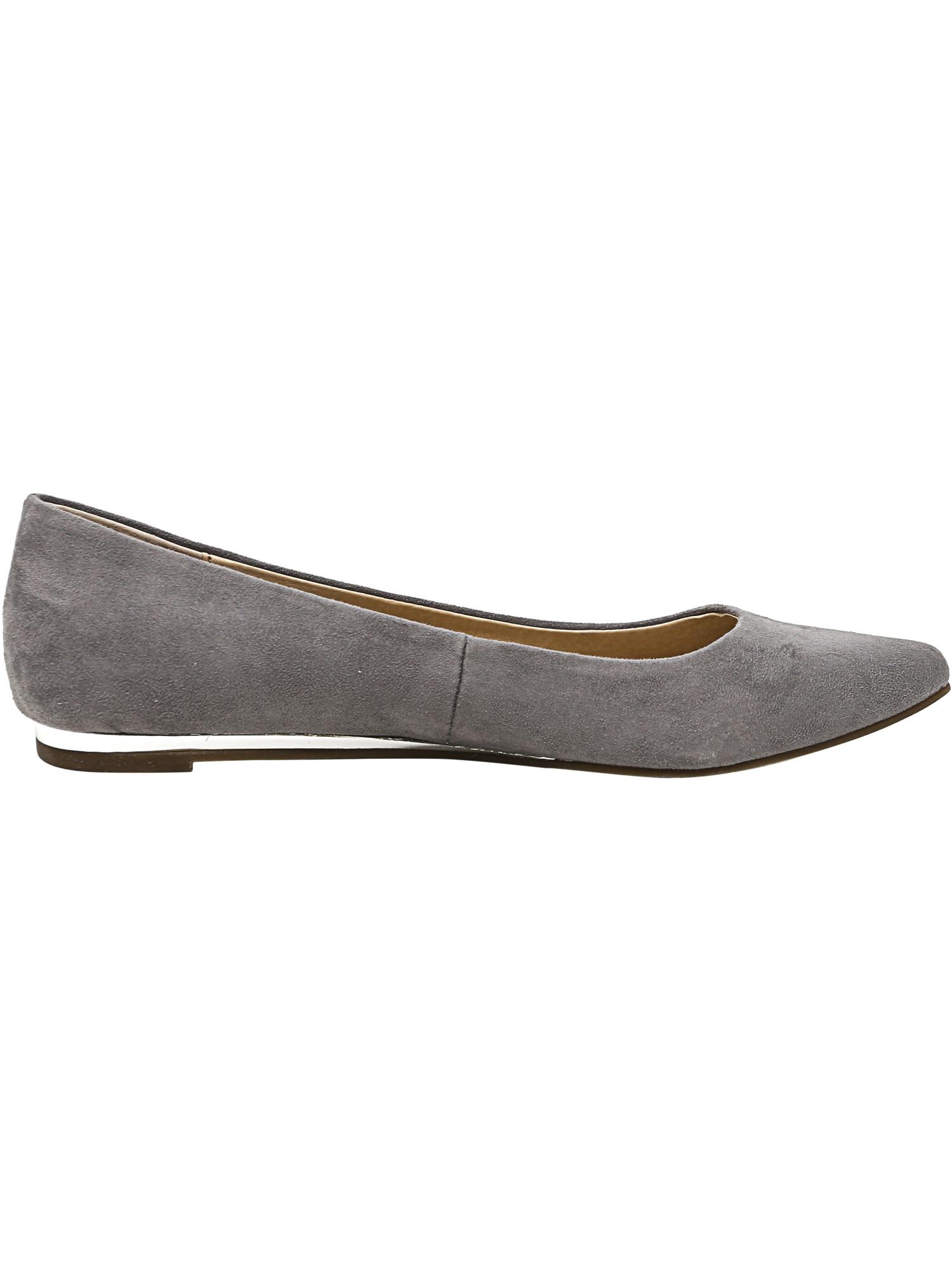 Steve-Madden-Women-039-s-Edge-Fabric-Ankle-High-Flat-Shoe thumbnail 10