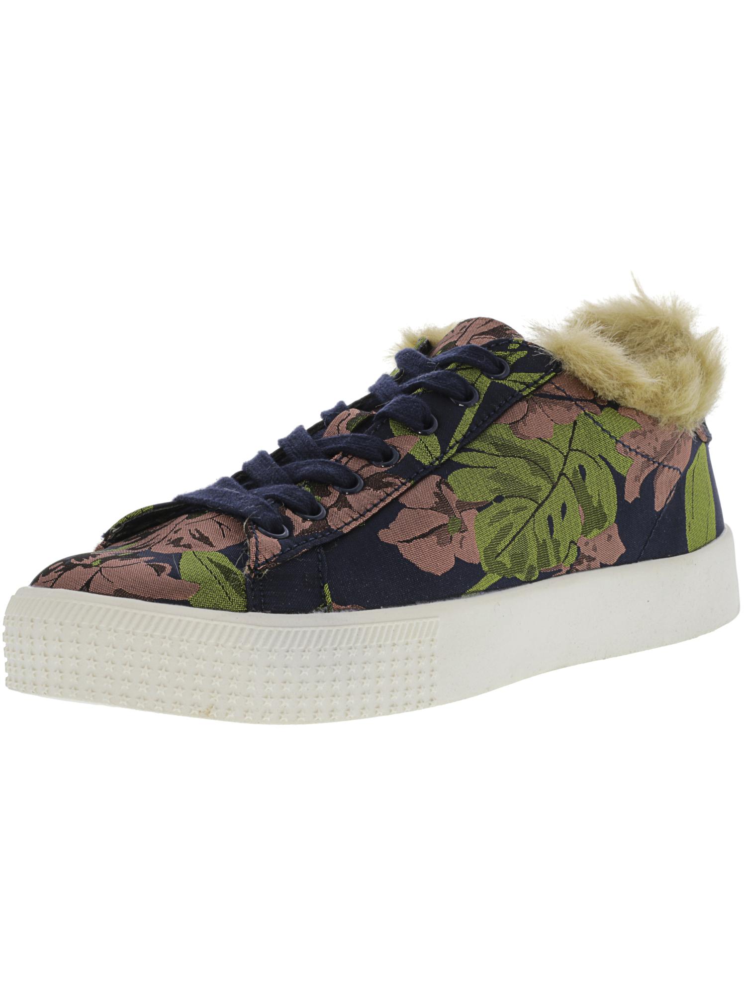 87eb965079f Steve Madden Women s Jordy Ankle-High Fashion Sneaker