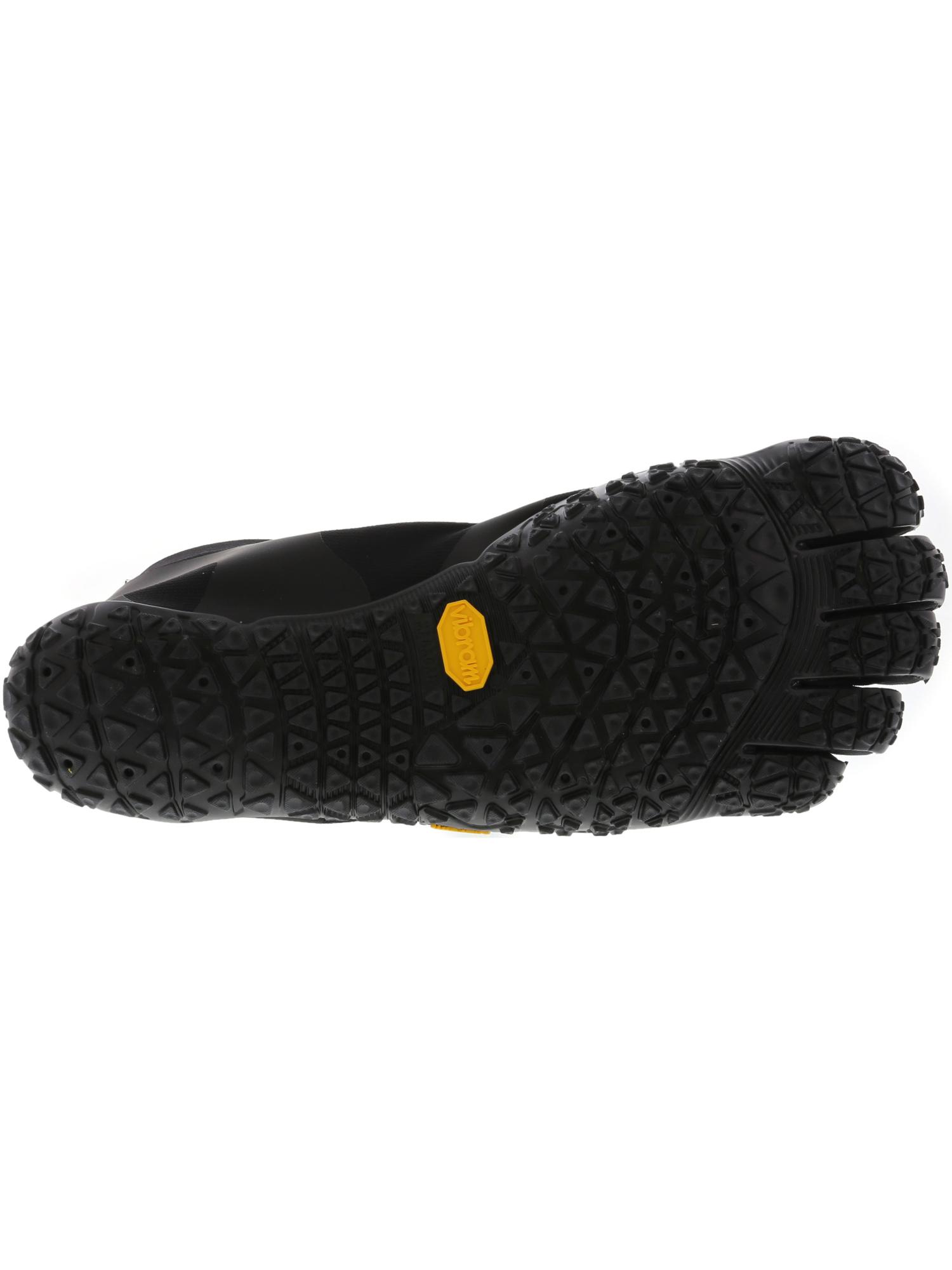 dfd46c3a9351 Vibram Fivefingers Mens V-alpha Black Size EU 45 for sale online