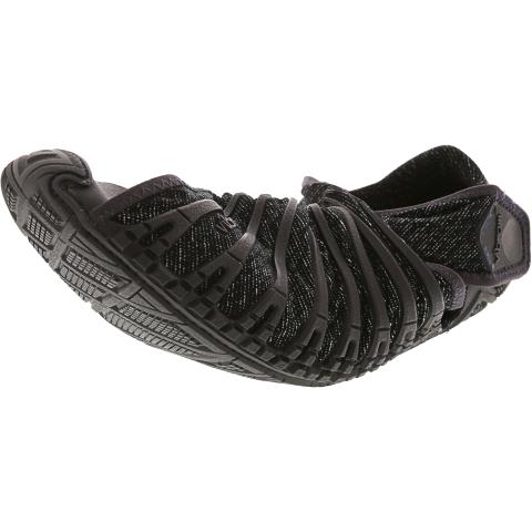 Vibram Five Fingers Women's Furoshiki Ankle-High Training Shoes
