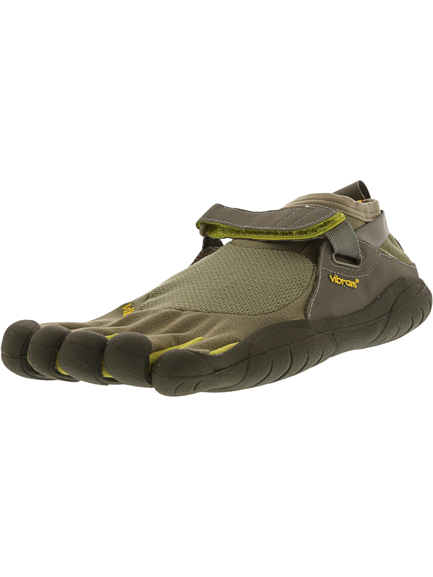 Vibram  Five Fingers Kso Training scarpe  stanno facendo attività di sconto