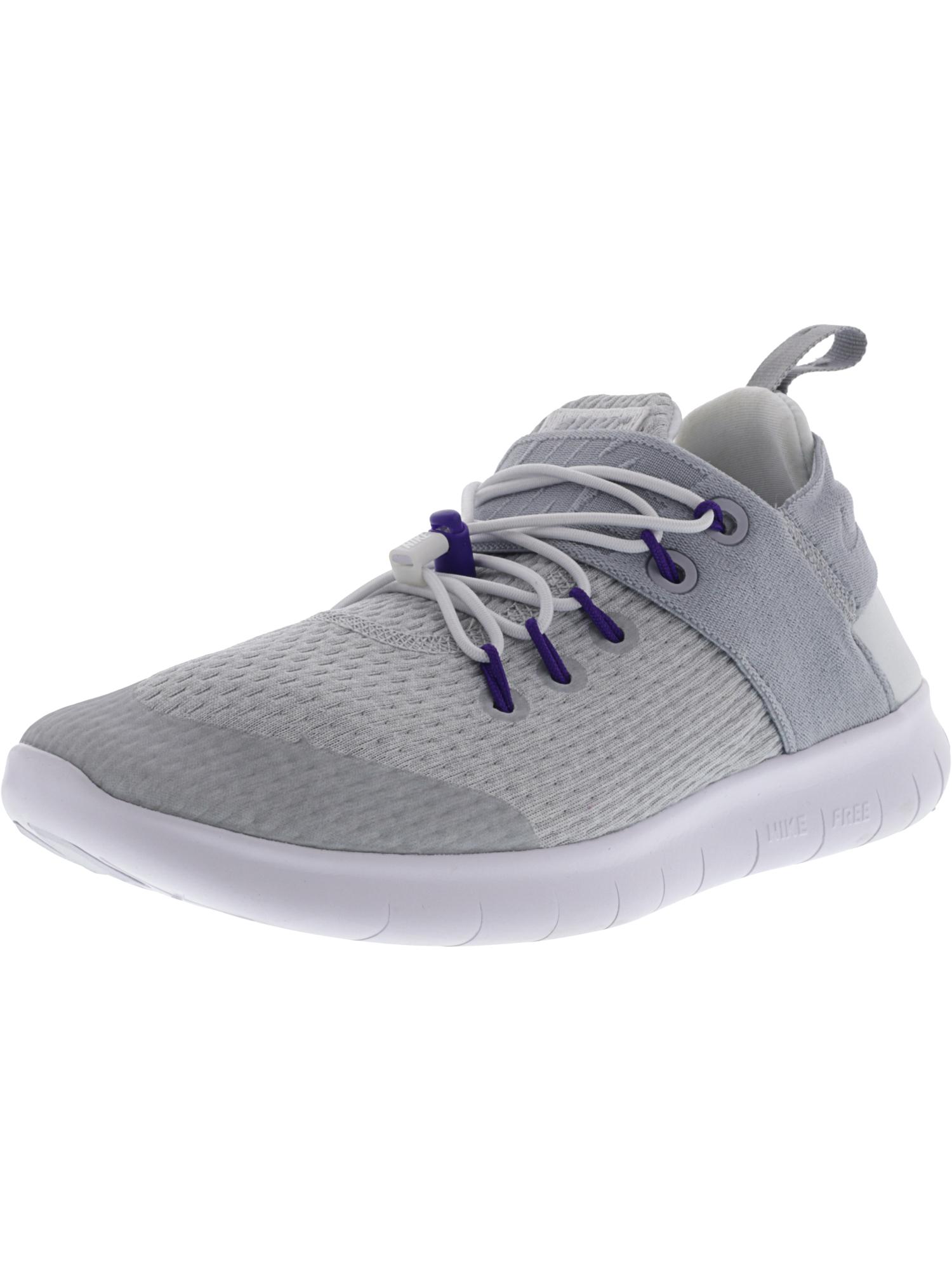 Nike Women's Free Free Free Rn Cmtr 2017 E Ankle-High Running Shoe 03fcef