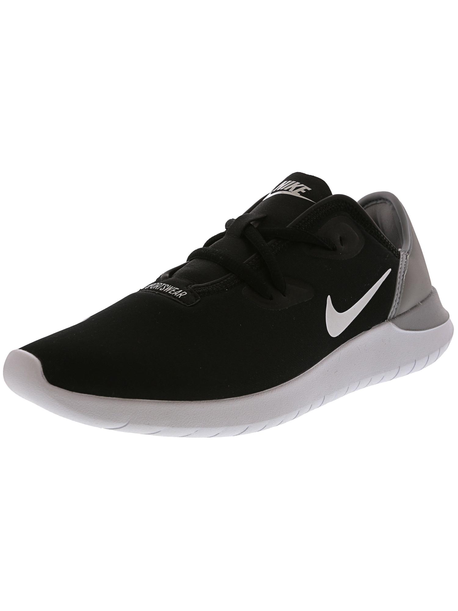 Scarpa donna da caviglia Nike Hakata running da alla alta 8wq6A8r