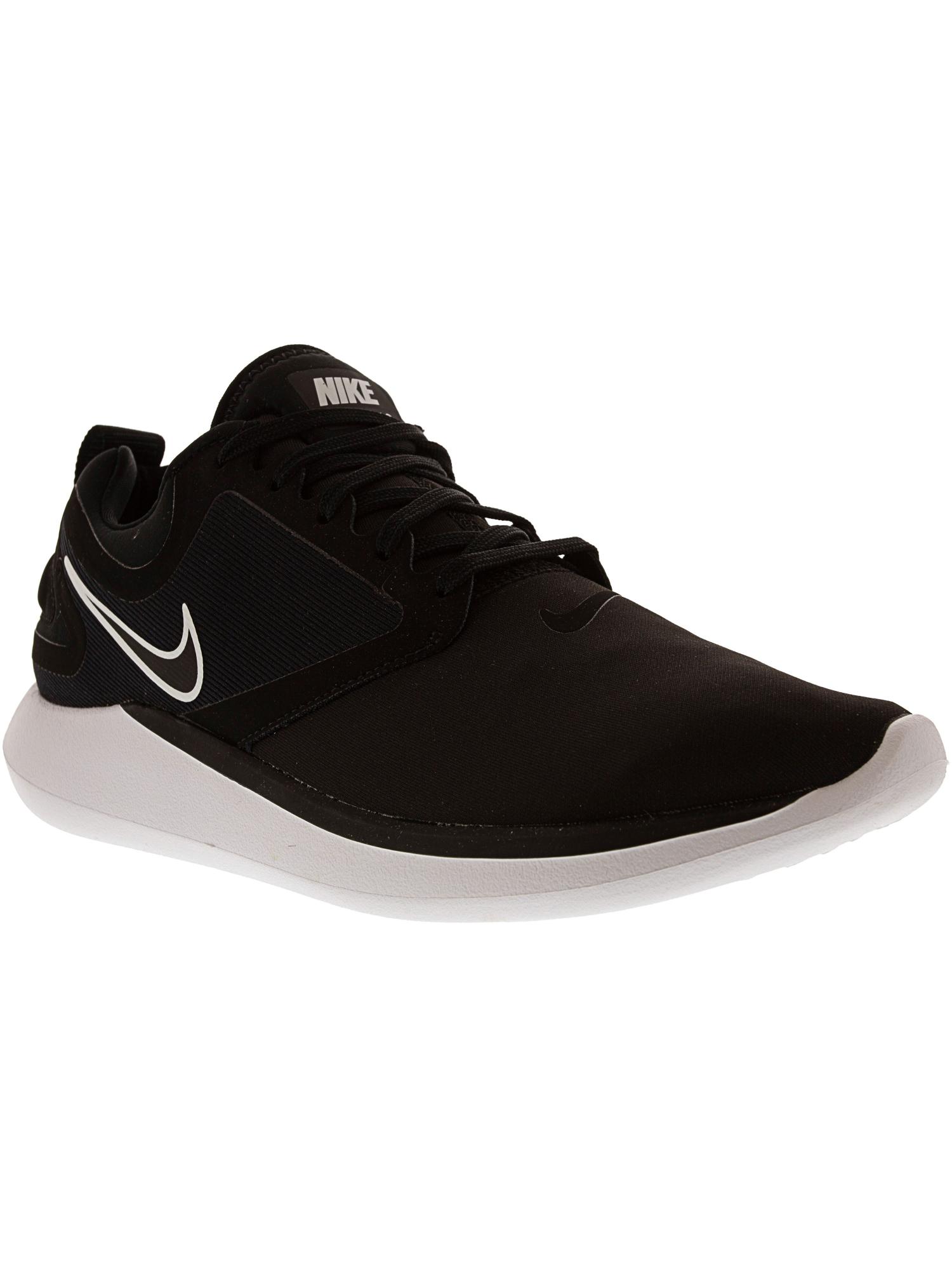 info for 630ec 99cc2 Nike-Men-039-s-lunarsolo-Tornozelo-Alta-Tenis-