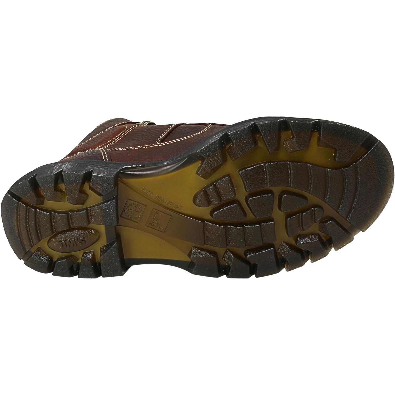 Dr-Martens-Men-039-s-Ironbridgeim-Mid-Top-Leather-Industrial-and-Construction-Shoe thumbnail 8