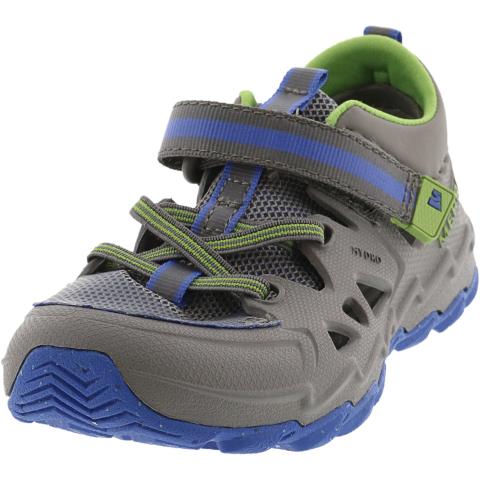 Merrell Boy's Hydro 2.0 Ankle-High Sport Sandals & Slide