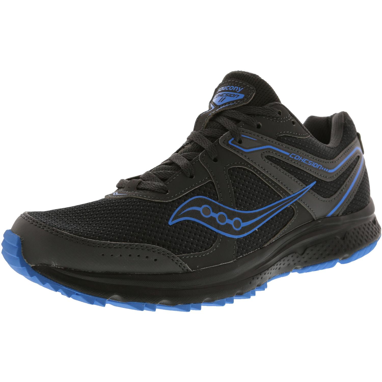 Saucony Men's shoes Trainers Chicago, Saucony Men's shoes