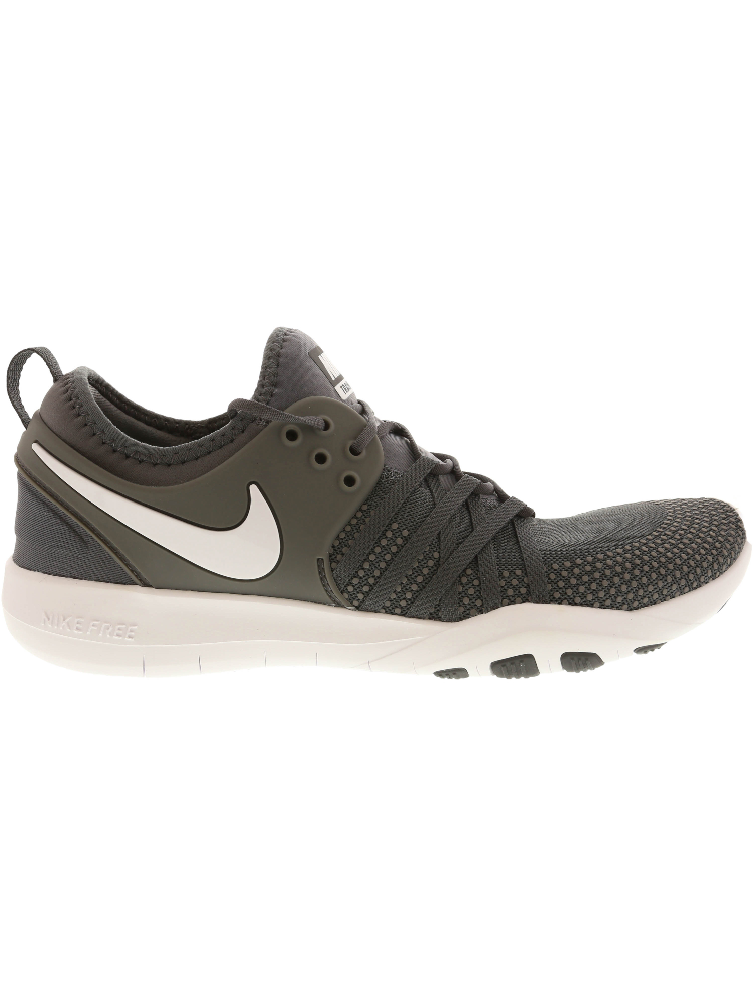 Nike Women's Free Tr 7 7 7 Ankle-High Training shoes 610ab7